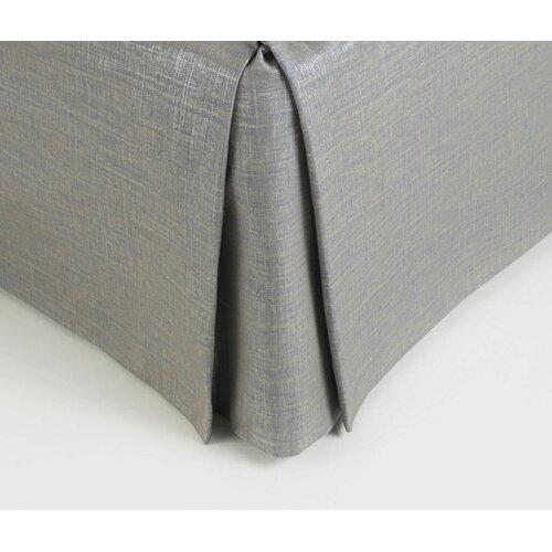 Splendore Steel Bed Skirt