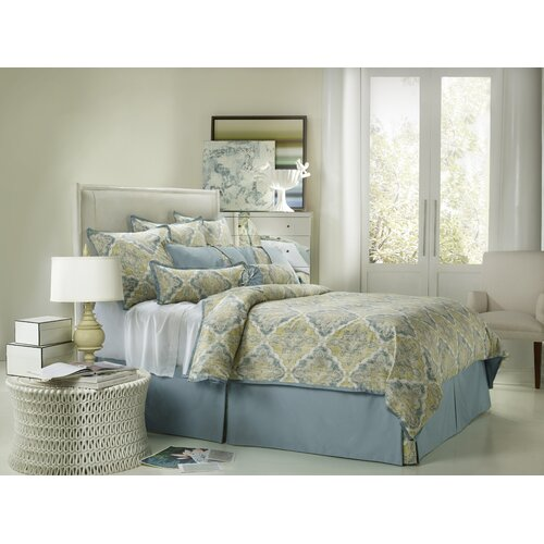Unity Complete Bedding Set