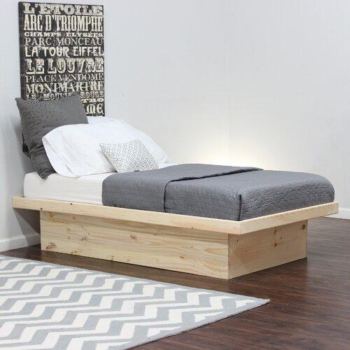 Bed Frames Webnuggetz Com