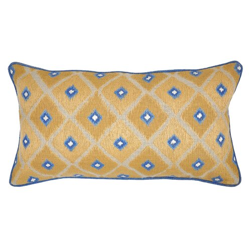 Grinity Accent Pillow