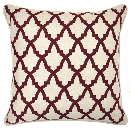 Kosas Home Valencia Accent Pillow