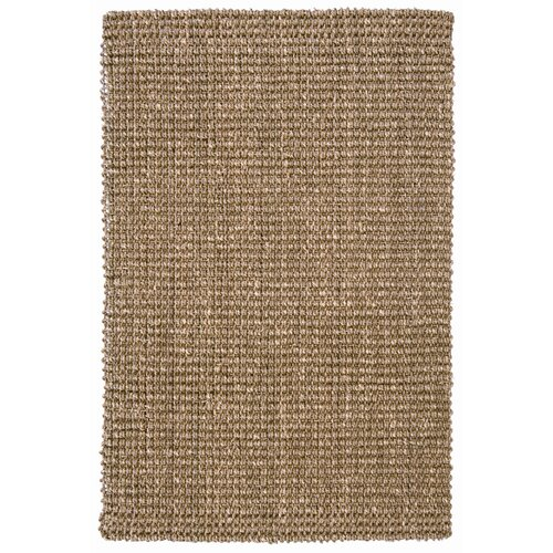 Kosas Home Del Mar Seagrass Rug