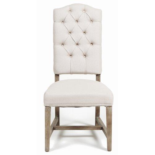 Lavanya Side Chair