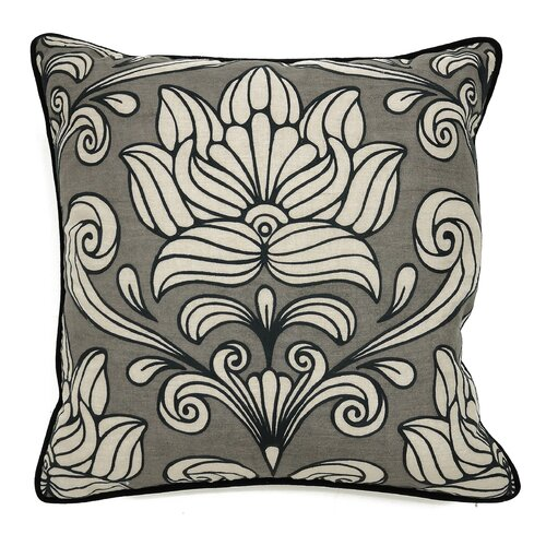 Kosas Home Versailles Duchess Pillow