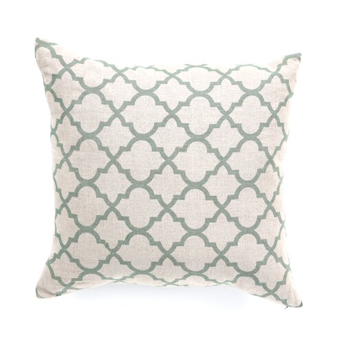 Kosas Home IIIusion Hesperia Pillow