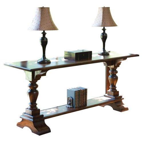 Kosas Home Bolzano Console Table