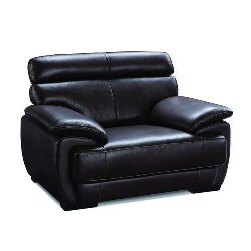 CREATIVE FURNITURE Bravo Chair