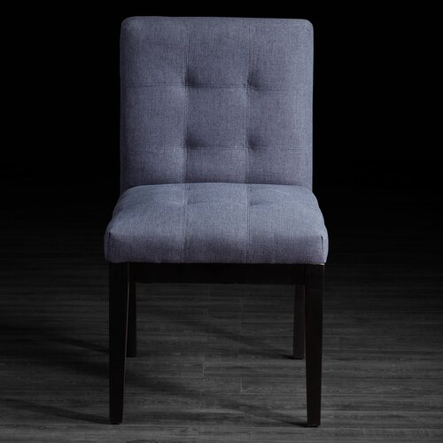 Anand Side Chair