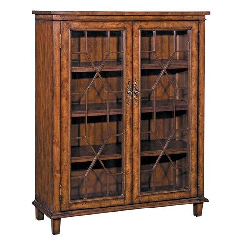 Golden Oak Home fice Furniture