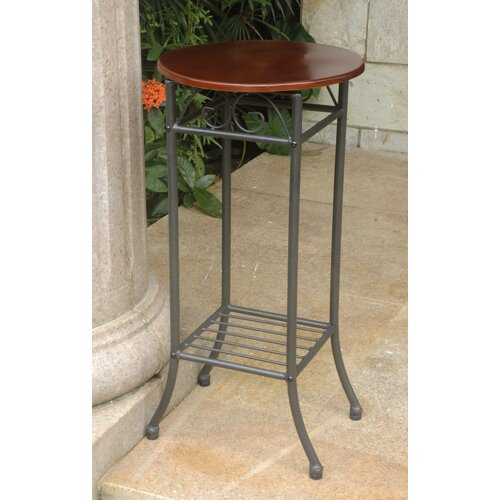 Mandalay Plant Stand
