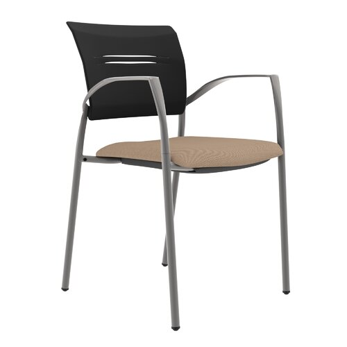Octiv Guest Chair with Arms
