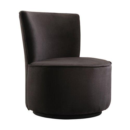 Alfosa Swivel Accent Chair
