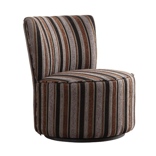 Kingstown Home Alfosa Swivel Accent Chair I & Reviews