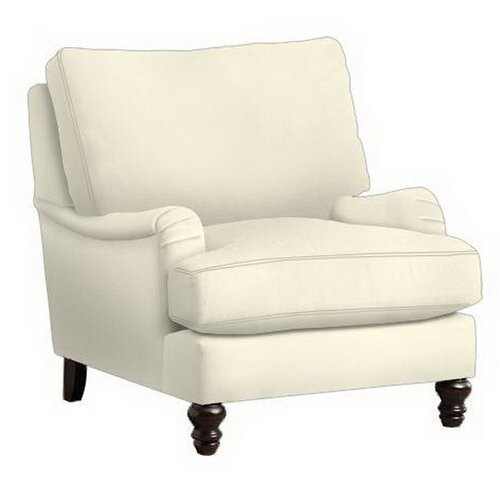 Delphine Arm Chair