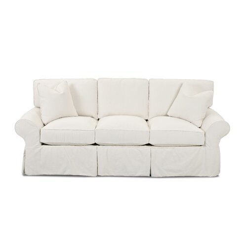 Casey Sleeper Sofa