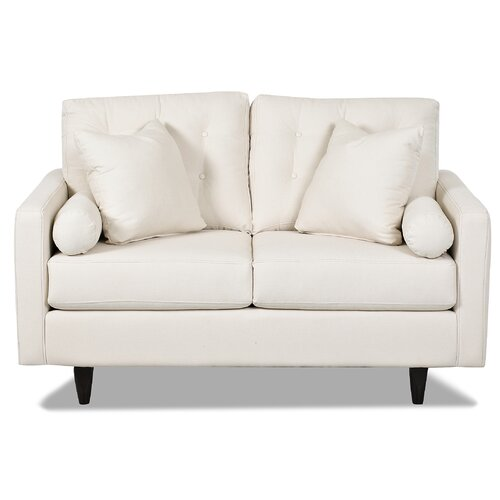 Harper Loveseat