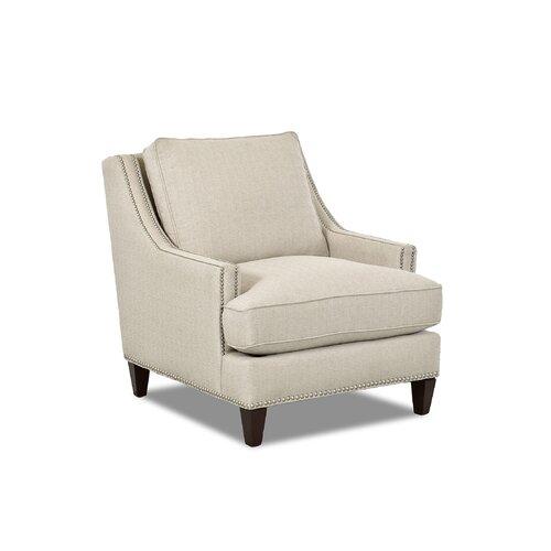Paige Arm Chair