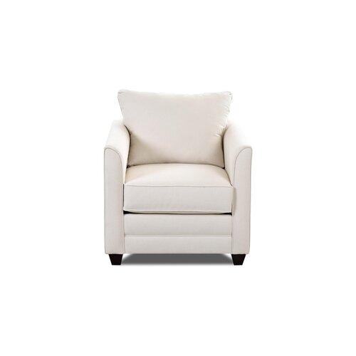 Sarah Arm Chair