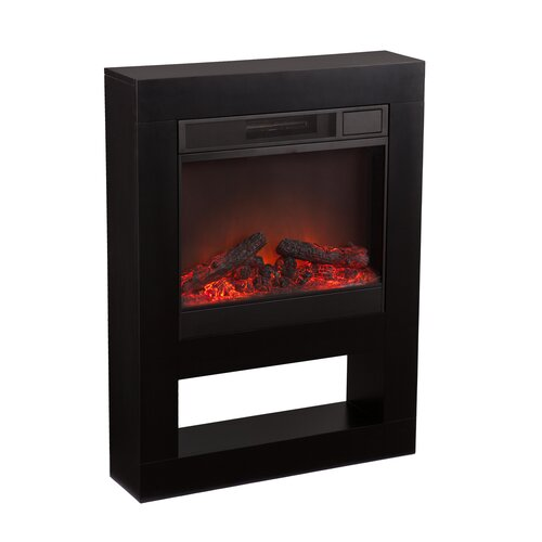 Mofta Electric Fireplace