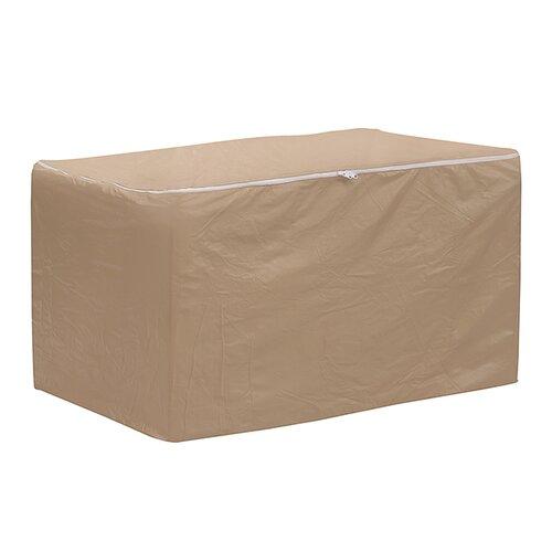 Chair Cushion Storage Bag Cover