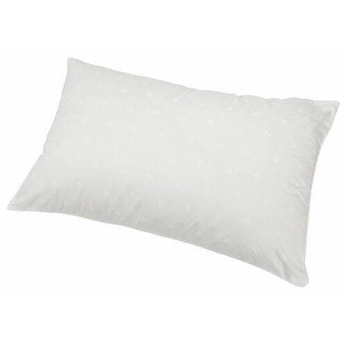 Herington Wool Rich Queen Pillow