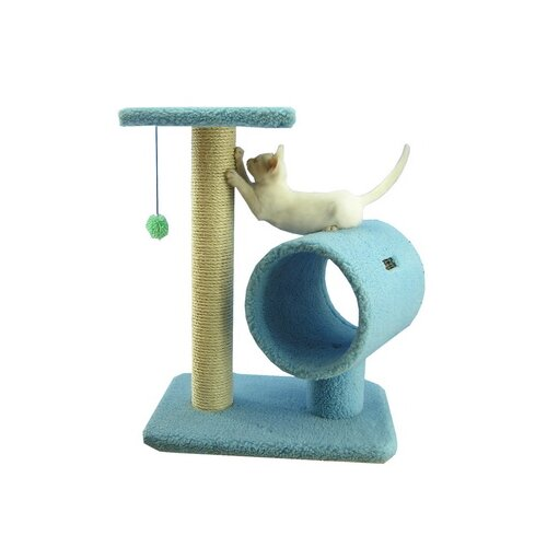 up to 70% off Pet Items