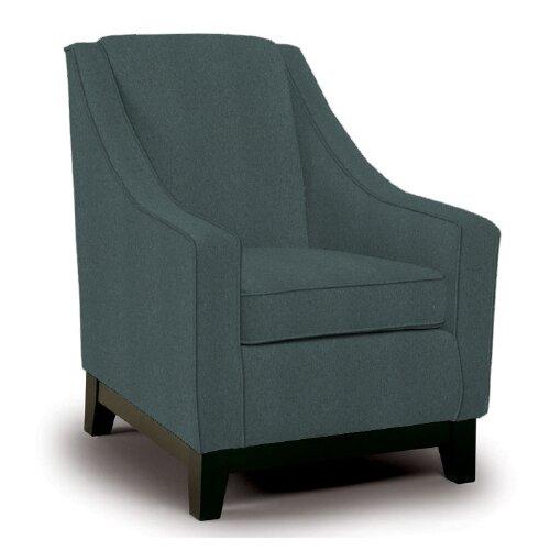 Mariko Chair