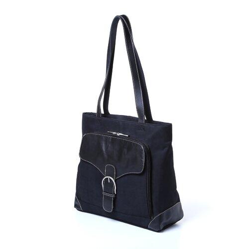 Bellino Vintage Rendezvous Tote Bag