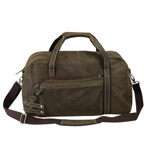 "Bellino 20"" Icon Duffel"