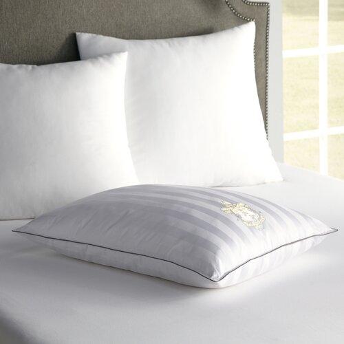 1000 Thread Count Luxury Sleep Pillow