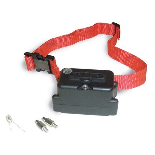Super Dog Electric Fence Collar