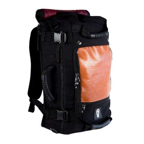Sovrn Drifter Backpack