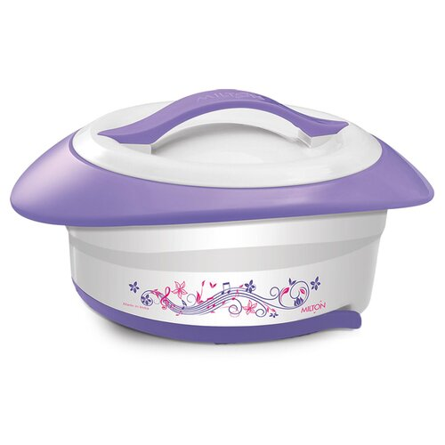 Novel 2.64-qt. Oval Casserole