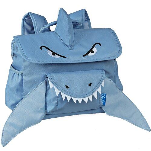 Shark Animal Backpack