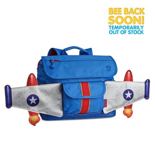 Rocketflyer Backpack