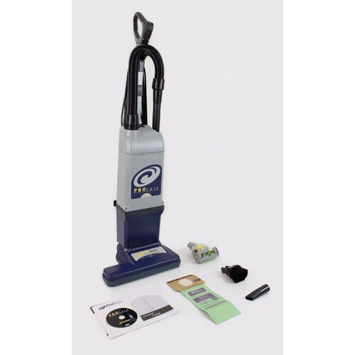 Brand New 15XP Vacuum Loaded with Tools Mini Head and Warranty Pet HEPA 1500XP XP15 ...