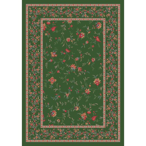 Pastiche Hampshire Floral Forest Rug