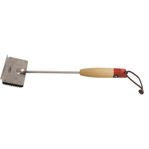 Fishing Grill Brush