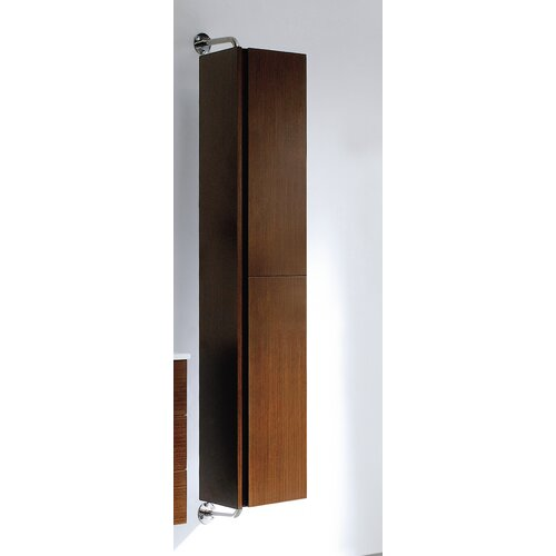 locking bathroom cabinet wayfair