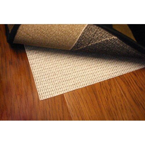 Oriental Weavers Sure Grip Rug Pad