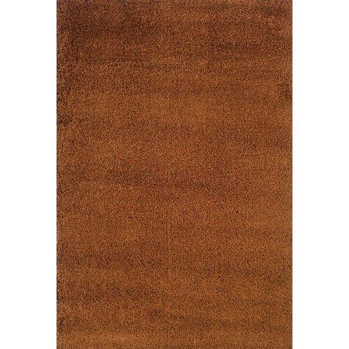 Oriental Weavers Allure Brown Rug