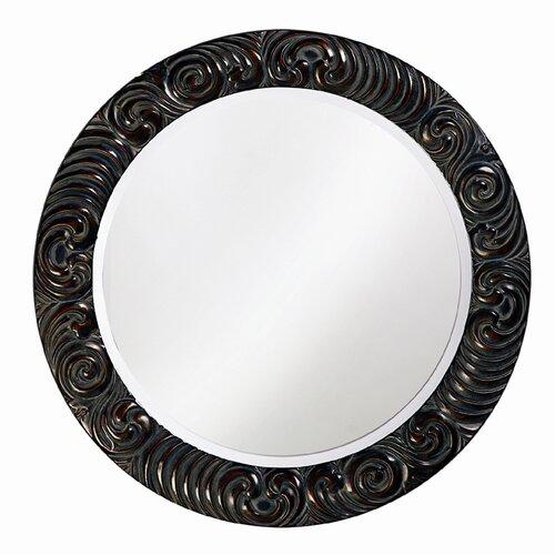 Brianna Mirror