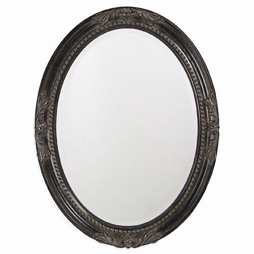 Queen Ann Mirror