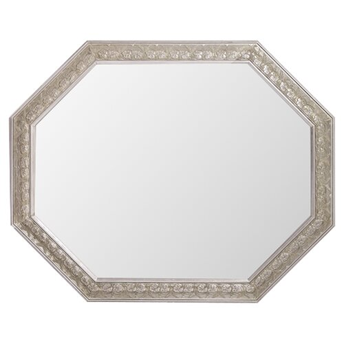Crete Mirror