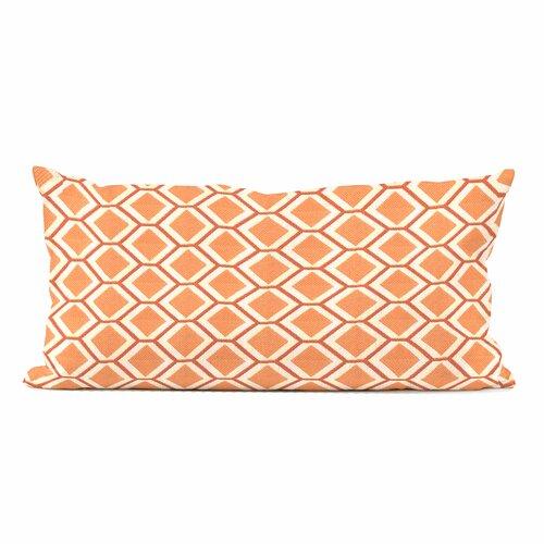 Howard Elliott Geo Kidney Pillow