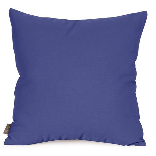 Howard Elliott Starboard Pillow