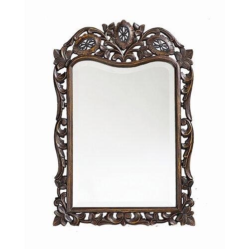 St. Agustine Mirror