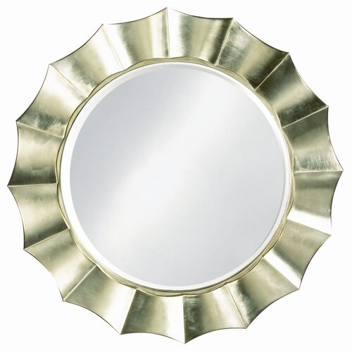 Howard Elliott Corona Mirror