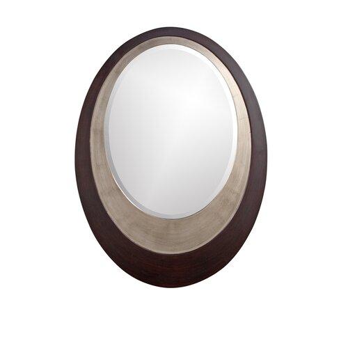 Howard Elliott Toby Mirror