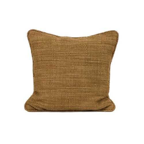 Howard Elliott Decorative Pillow